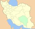 Iran locator22.png