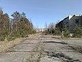 Irbene, pamests armijas ciems - panoramio.jpg
