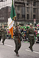 Irish Army (13239967205).jpg