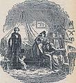 Irréductible et inconsolable Rosa Dartle (David Copperfield).jpeg