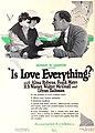Is Love Everything (1924) - 3.jpg