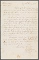 Isaac Merritt letter to Richard Pell Hunt (b3c7276ac0e648d0917492277da1acc8).pdf