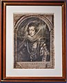 Isabel de Borbón, Pedro Pablo Rubens.jpg