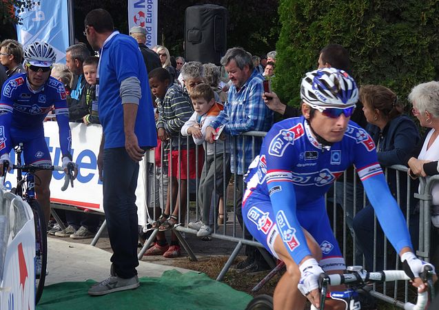 Isbergues - Grand Prix d'Isbergues, 21 septembre 2014 (B169).JPG