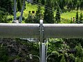 Ischgl - Hängebrücke Kitzloch 04.jpg