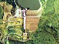 Ishidagawa Dam 1975.jpg