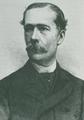 Isidoro de Hoyos y de la Torre (1892) retrato.png