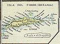 Isla del Timor.JPG