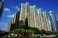 Island Harbourview (deep blue sky).jpg