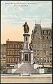 Islandora 23894-Butler Exchange, Soldiers' Monument, Providence, R.I. OBJ.jpg