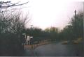 Islip station Mk 2 (3).png