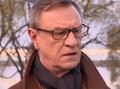 Ismo Laitela (Esko Kovero - Salatut elämät 2018).png