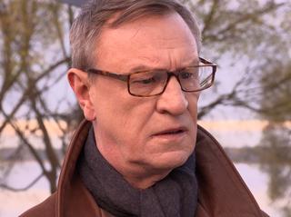 Esko Kovero Finnish actor