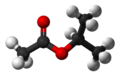 Isopropyl-acetate-3D-balls.png