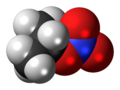 Isopropyl nitrate 3D spacefill.png