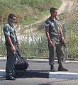 Israel 9-11 095 (2939584869).jpg