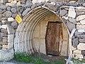 Israeli Bunker on Jordanian Border near Kibbutz Gesher 02.jpg