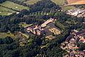 Isselburg, Burg Anholt -- 2014 -- 0041.jpg