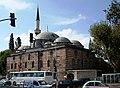 Istanbul-beşiktaş-boğaziçi-bosphour - panoramio.jpg
