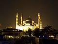 Istanbul PB096735raw (4119387403).jpg
