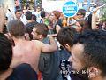 Istanbul Turkey LGBT pride 2012 (10).jpg