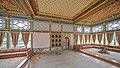 Istanbul asv2020-02 img33 Topkapı Palace.jpg