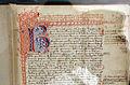 Italia centrale, lorenzo rusio, trattato di mascalcia, 1390 ca., pluteo 77.25, 02.JPG
