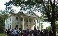 Italians at Morris Jumel Mansion jeh.jpg