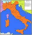 Italiansko obedinenie - 1870.jpg