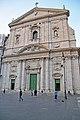 Italy-0138 - Chiesa Nuova (5130896519).jpg