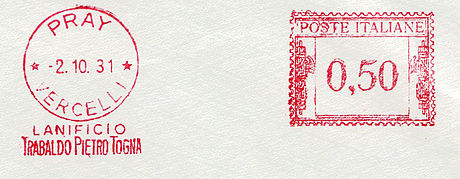 Italy stamp type A3.jpg