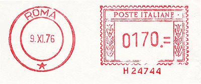 Italy stamp type CB6point1B.jpg