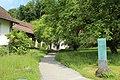 Ittingen Oberes Gästehaus Zugang.jpg