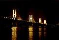 Iwakurojima and Hitsuishijima Bridge-02.jpg