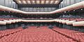 Iwelam, Perth Concert Hall. Auditorium from the Stage..jpg