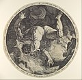 Ixion, from The Four Disgracers MET DP108231.jpg