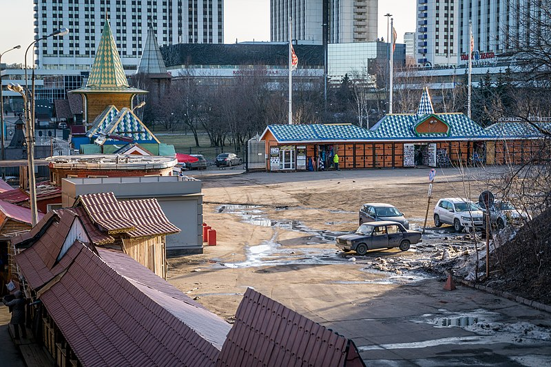 File:Izmailovsky kremlin - panoramio (5).jpg