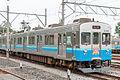 Izukyuko-8158-TA8.jpg