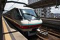 Izumoshi station04n4592.jpg