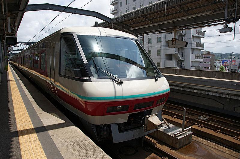 File:Izumoshi station04n4592.jpg