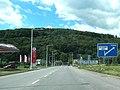 Jána Pavla II. Prešov 17 Slovakia6.jpg