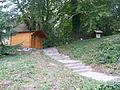 Jókai kertje 2012 (34).JPG