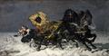 Józef Chełmoński - Midnight Ride (1873).png