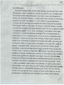 Józef Piłsudski - List Piłsudskiego do Jędrzejowskiego - 701-001-098-127.pdf
