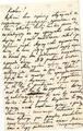 Józef Piłsudski - List do towarzyszy w Londynie - 701-001-163-014.pdf