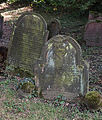 Jüdischer Friedhof Worms-4245.jpg