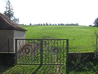 Jüdischer Friedhof in Ermetzhofen.jpg