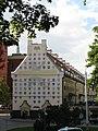 Jēkaba kazarma (2), Rīga, Torņa iela 4.jpg