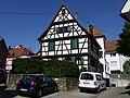 J.-F.-Weishaar-Straße 14 Korb.jpg
