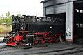 J27 274 Est Wernigerode, 99 7241.jpg